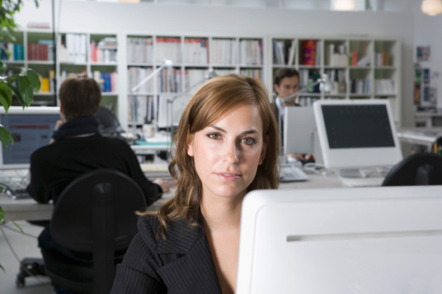 Coworking en Iworking Cuenca