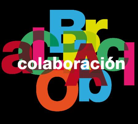 Iworking Centro de Formación Cuenca